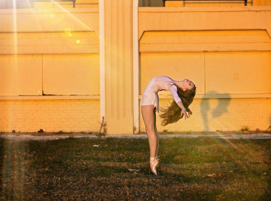 dallas ballet photography, white rock lake