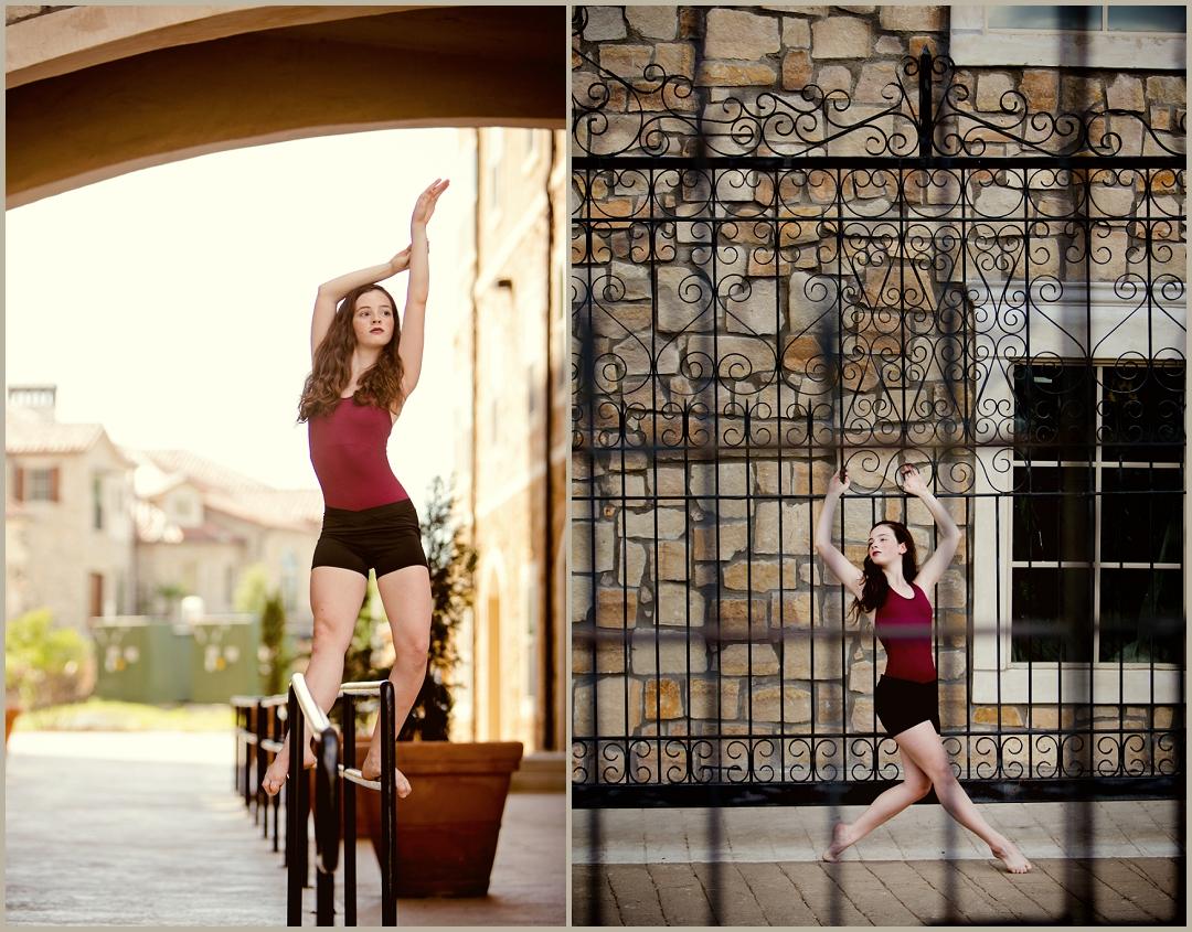 mckinney dance photographer, dance photography, ballet photography