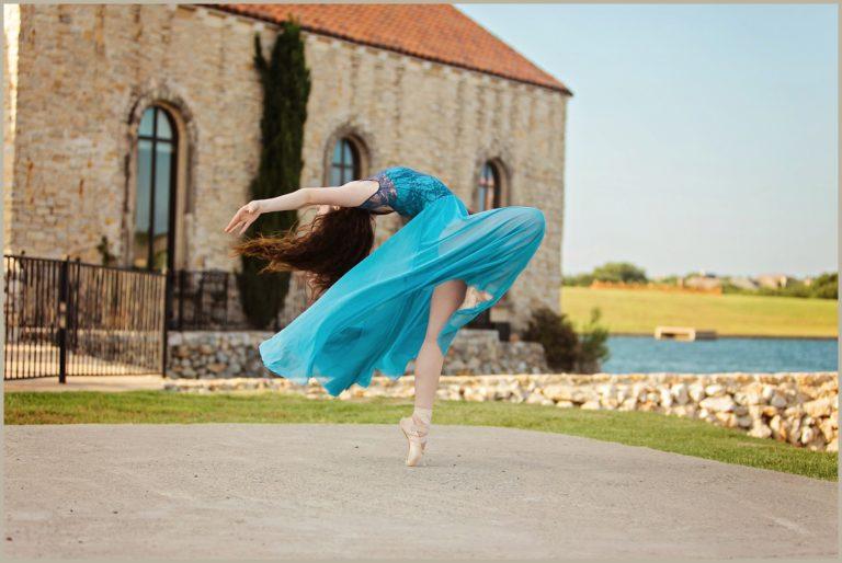 mckinney dance photographer, ballet photography, dance photography