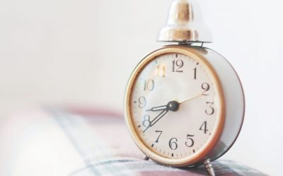 5 Goals for Scheduling Social Media Content